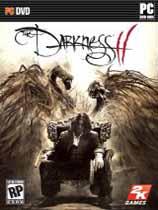 《黑暗2》全区光盘版