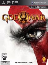 《战神3》亚版原生中文