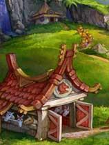 《土地抢夺者》免安装中文绿色版