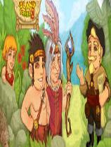 《岛屿部落2》完整硬盘版