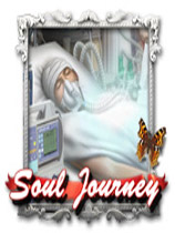 《灵魂旅程》简体中文硬盘版