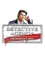 《侦探事务所2:银行家的妻子》完整硬盘版