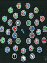 《独立益智小游戏5部》硬盘版