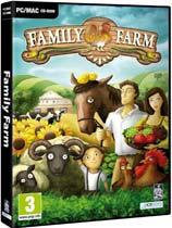 《家庭农场》完整硬盘版