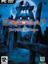 《吸血鬼卓古拉:三部曲》免DVD光盘版