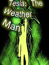 《气象战士》免安装中文绿色版