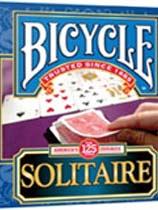单车扑克:接龙