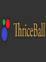 《三色弹球》硬盘版