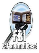 《FBI超自然案件》硬盘版