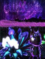 《奇异生物》完整硬盘版