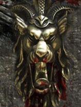 《术士的臂铠》硬盘版