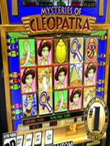 《赌场高手:埃及艳后之谜》光盘版