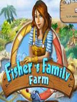 《渔人的家庭农场》硬盘版