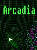 《阿卡狄亚》完整硬盘版