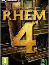 《回归之路4:黄金碎片》免DVD光盘版[特别版]