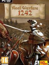 《真实战争:1242》免DVD光盘版