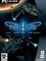 《银河创世纪:木星事件重制版》免DVD光盘版