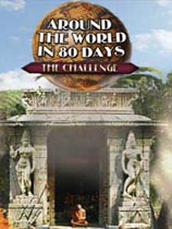 《80天环游世界:挑战》完整硬盘版