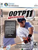 《劲爆美国棒球11》完整硬盘版