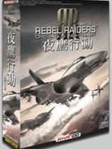 《叛乱袭击者:夜鹰行动》免安装中文绿色版