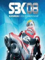 《超级摩托车2007》  硬盘版