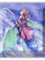 《龙姬幻境》硬盘版