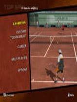 《上旋网球》  绿色硬盘版