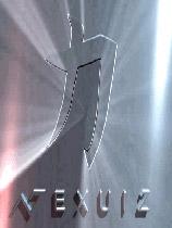 《力量:死亡竞速》   硬盘版