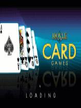 《霍伊尔纸牌游戏2009》   硬盘版