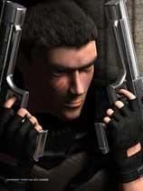《孤胆枪手:再度来袭》  硬盘版