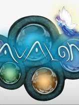 《精灵国度:阿瓦隆》  硬盘版