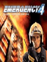 《抢救行动4:全球生命战士》  完整硬盘版