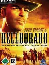 《赏金奇兵2:赫多兰朵》免DVD光盘版