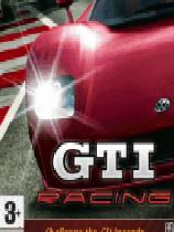 《GTI赛车》   硬盘版