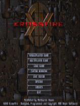 《绝地风暴1+2》免DVD光盘版[GOG版]