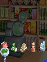 《便利商店2》中文版