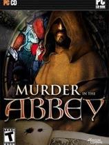 《修道院谋杀案》  降低音质和动画质量硬盘版