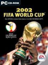 《FIFA2002 世界杯》完美硬盘版