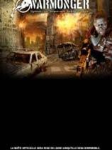 《战争贩子:城市毁灭》  绿色正式版