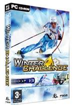 《冬季运动专业版2006》   硬盘版