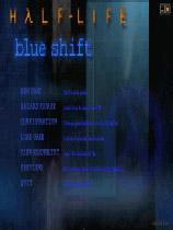 《半条命:蓝色行动》  Half-LifeBlueShift绿色硬盘版