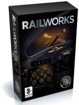 《铁路工厂》  硬盘版