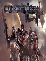 《全方位战争》All Aspect Warfare  硬盘版