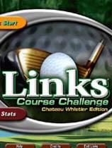 《高尔夫训练游戏》  正式版
