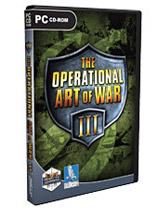 《决定性会战3》  硬盘版