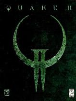 《雷神之锤2》免安装绿色版