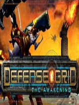《防御网络:觉醒》   硬盘版