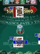 《拉斯维加斯超级赌场》  VIP光盘版