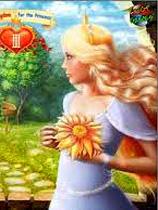 《我的公主王国3》完整硬盘版