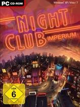 《夜总会帝国》完整硬盘版